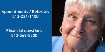 Call 513-221-1100