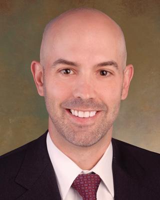 Dr. Vince DiNapoli