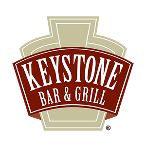 Keystone Community Pint Night