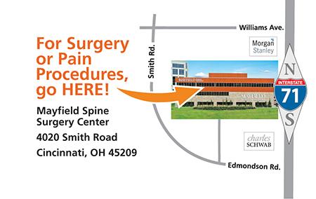 Mayfield Brain & Spine, Neurosurgery, Spine surgeons, Brain